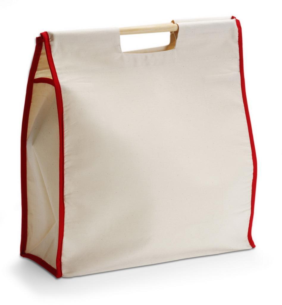 Кожаная сумка своими руками Женский Рай 30